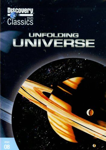 Image: The-Unfolding-Universe-HDTV-Cover.jpg