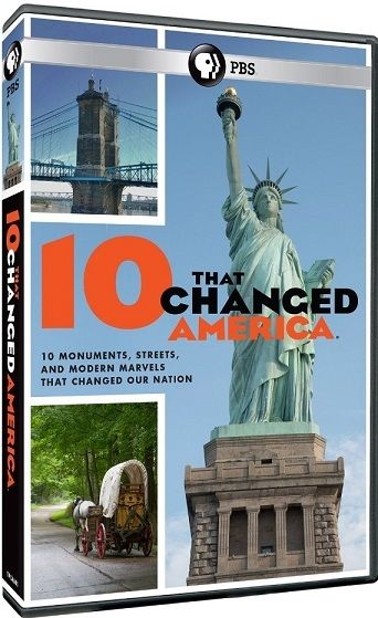 Image: 10-that-Changed-America-Series-2-Cover.jpg