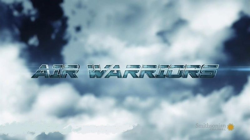 Image: Air-Warriors-Series-1-Cover.jpg
