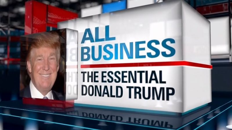 Image: All-Business-The-Essential-Donald-Trump-Cover.jpg