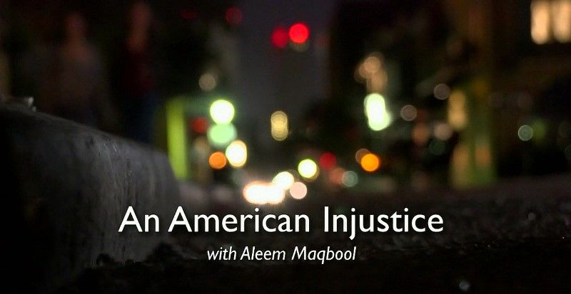 Image: An-American-Injustice-Cover.jpg