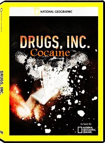 Image: Cocaine-Cover.jpg
