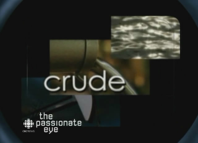 Image: Crude-Cover.jpg