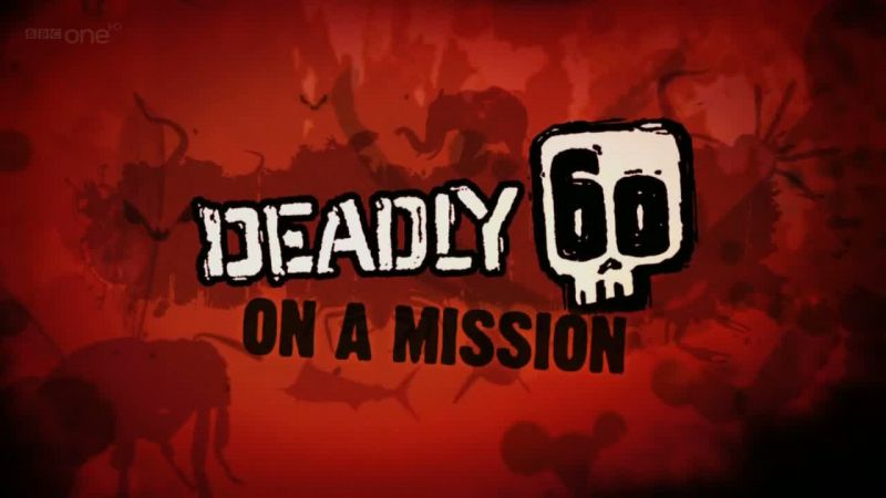 Image: Deadly-60-on-a-Mission-Cover.jpg