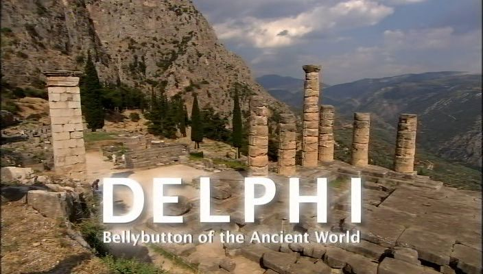 Image: Delphi-The-Bellybutton-of-the-Ancient-World-Cover.jpg
