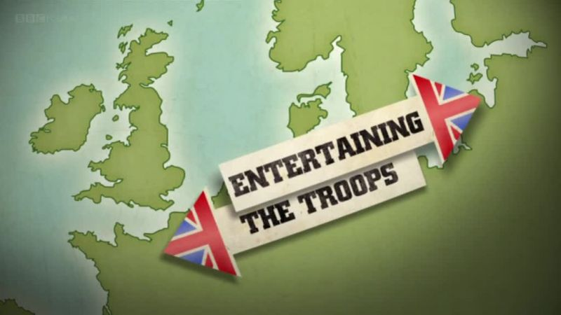 Image: Entertaining-the-Troops-Cover.jpg