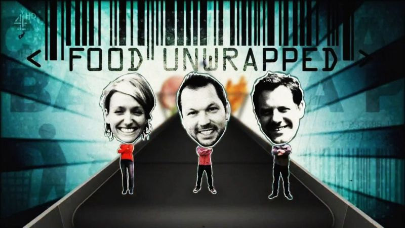 Image: Food-Unwrapped-Favourite-Investigations-Cover.jpg