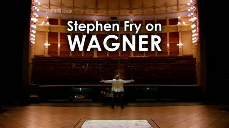 Image: Fry-on-Wagner-Cover.jpg