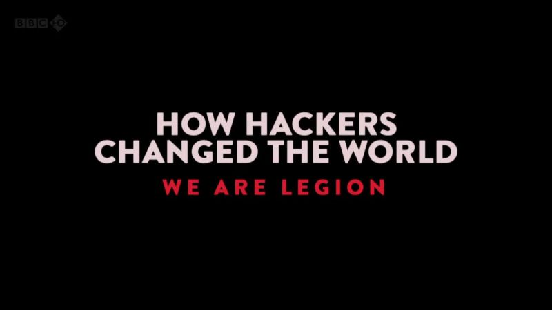 Image: How-Hackers-Changed-the-World-Cover.jpg