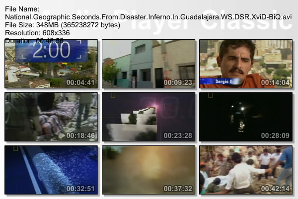 Image: Inferno-in-Guadalajara-Screen0.jpg