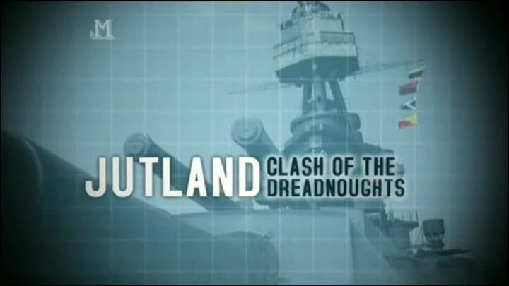 Image: Jutland-Clash-of-the-Dreadnoughts-Cover.jpg