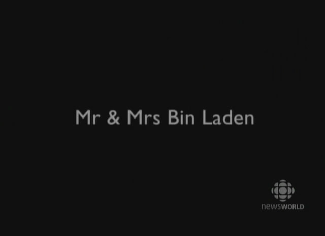 Image: Mr-and-Mrs-bin-Laden-Cover.jpg