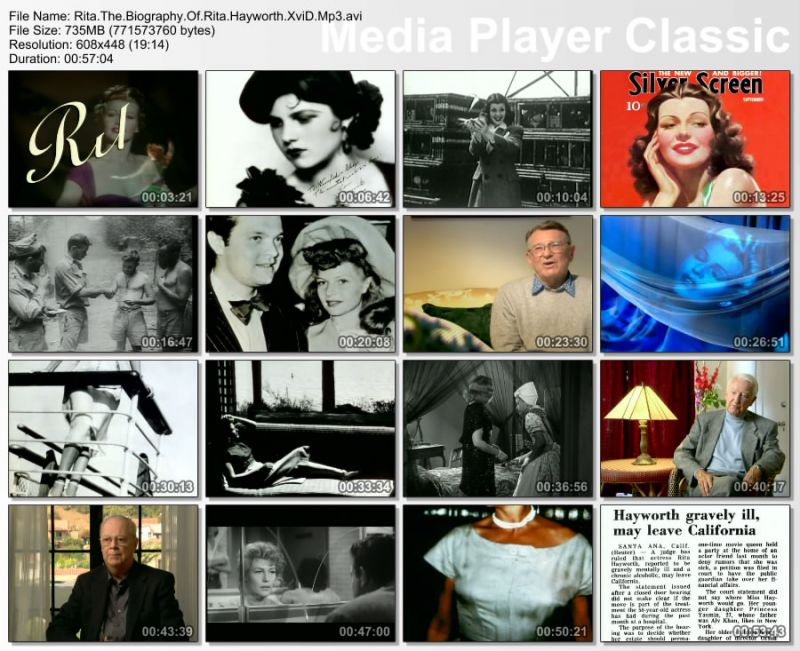 Image: Rita-The-Biography-of-Rita-Hayworth-Screen0.jpg