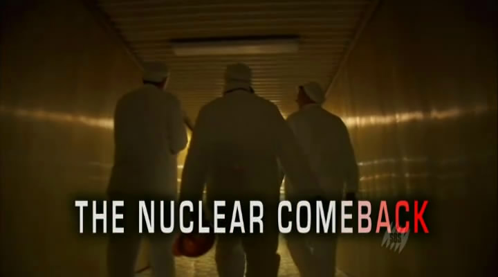 Image: The-Nuclear-Comeback-Cover.jpg