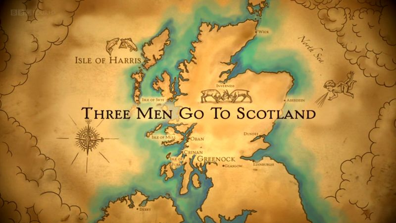 Image: Three-Men-Go-to-Scotland-Cover.jpg