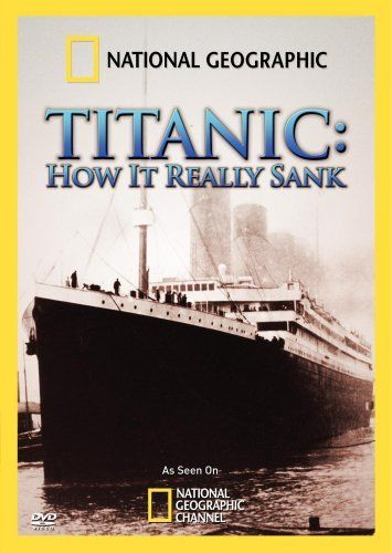 Image: Titanic-How-It-Really-Sank-Cover.jpg