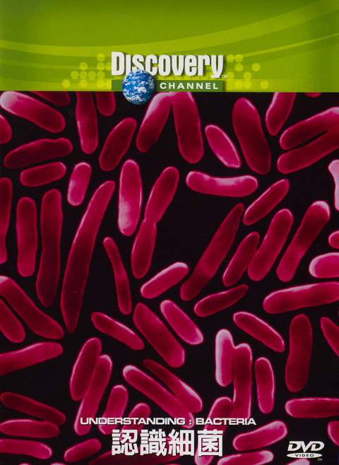 Image: Bacteria-Cover.jpg