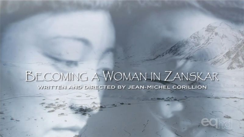 Image: Becoming-Woman-in-Zanskar-Cover.jpg