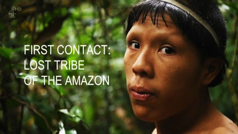 Image: First-Contact-Lost-Tribe-of-the-Amazon-HD-Cover.jpg