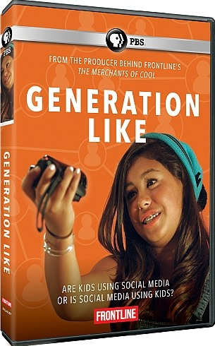 Image: Generation-Like-Cover.jpg