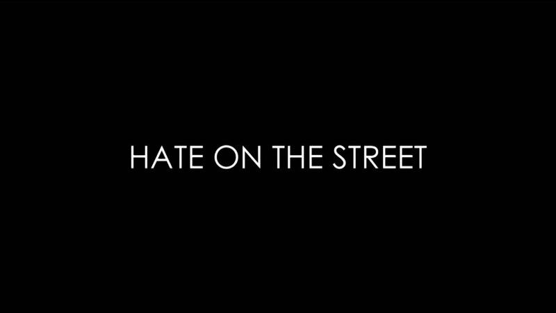 Image: Hate-on-the-Street-Cover.jpg
