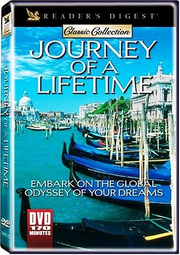 Image: Journey-of-a-Lifetime-Questar-Cover.jpg