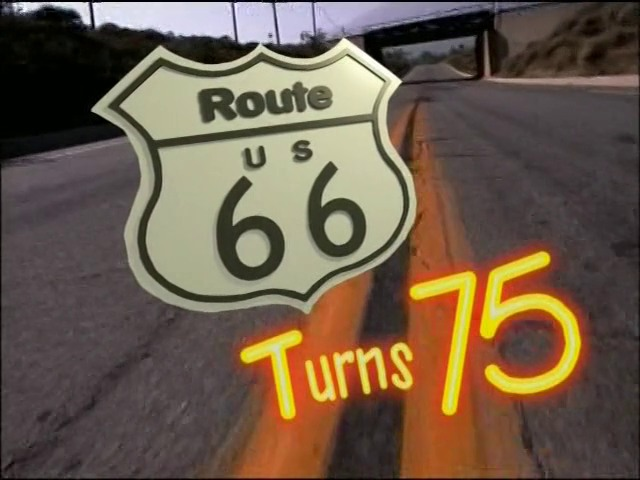 Image: Route-66-Turns-75-Cover.jpg