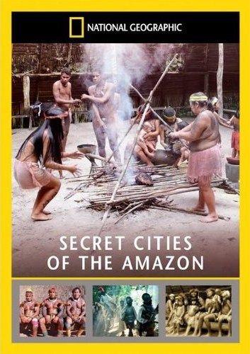 Image: Secret-Cities-of-the-Amazon-Cover.jpg