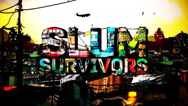 Image: Slum-Survivors-Cover.jpg
