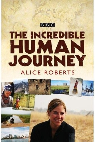 Image: The-Incredible-Human-Journey-Cover.jpg