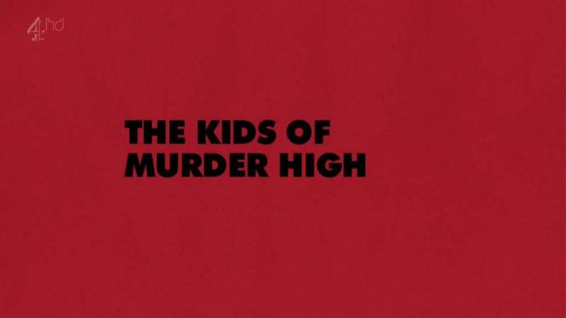 Image: The-Kids-of-Murder-High-Cover.jpg
