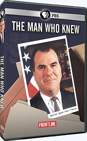 Image: The-Man-who-Knew-Cover.jpg