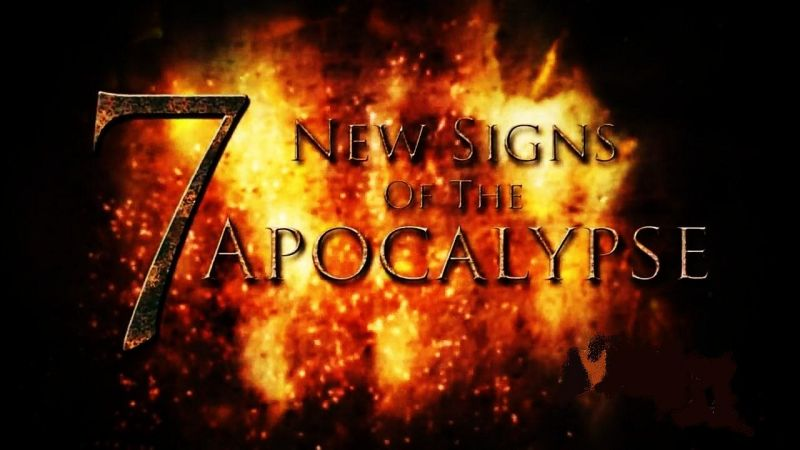 Image: The-Seven-New-Signs-of-the-Apocalypse-Cover.jpg