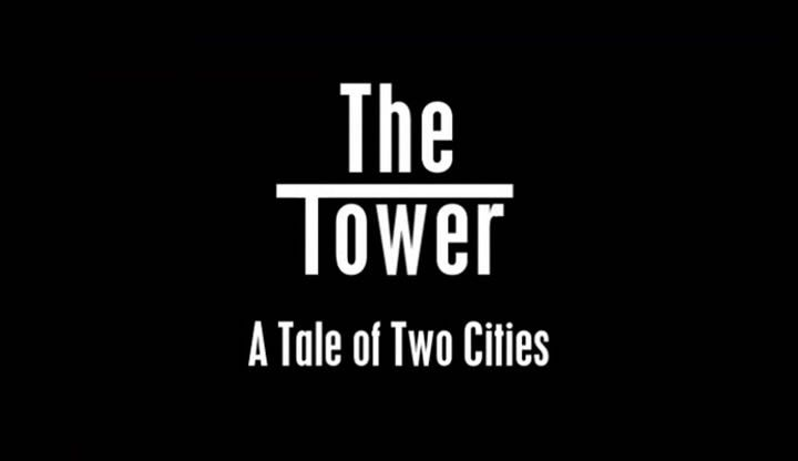 Image: The-Tower-A-Tale-of-Two-Cities-Cover.jpg
