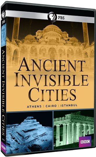 Image: Ancient-Invisible-Cities-Series-1-Cover.jpg