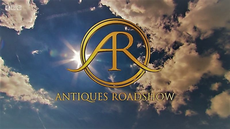 Image: Antiques-Roadshow-Series-39-Trelissick-1-Cover.jpg