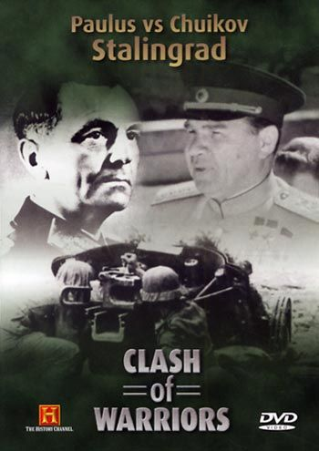 Image:Clash-of-Warriors-chaptershot6.jpg