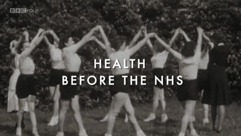 Image: Health-before-the-NHS-Cover.jpg