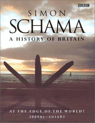 Image:History_of_Britain_Cover.jpg