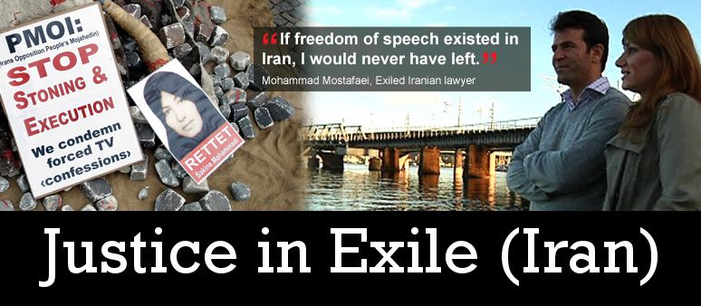 Image: Justice-in-Exile-Iran-Cover.jpg