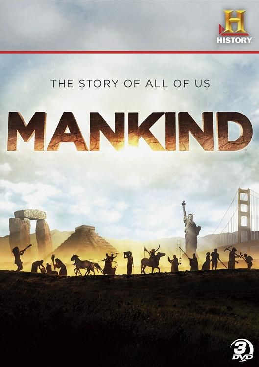 Image: Mankind-The-Story-of-All-of-Us-Cover.jpg