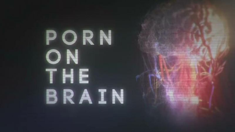 Image: Porn-on-the-Brain-Cover.jpg