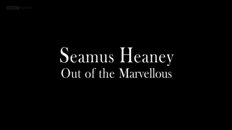 Image: Seamus-Heaney-Out-of-the-Marvellous-Cover.jpg