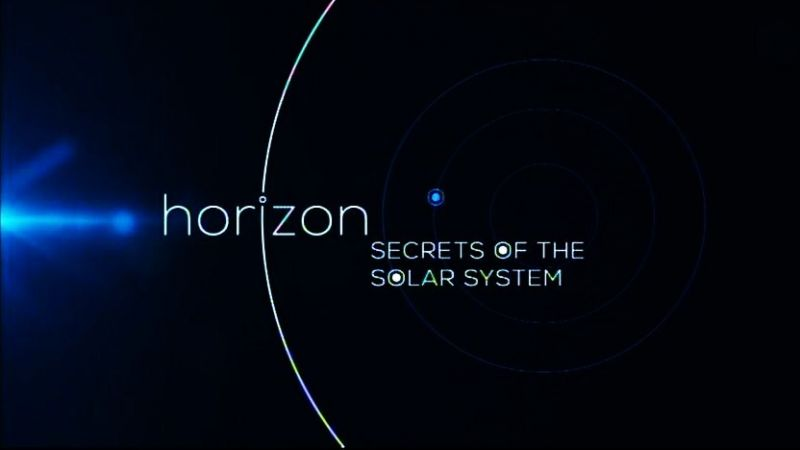 Image: Secrets-of-the-Solar-System-Cover.jpg