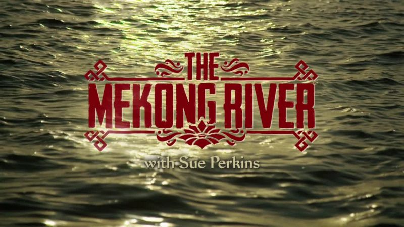 Image: The-Mekong-River-BBC-Cover.jpg