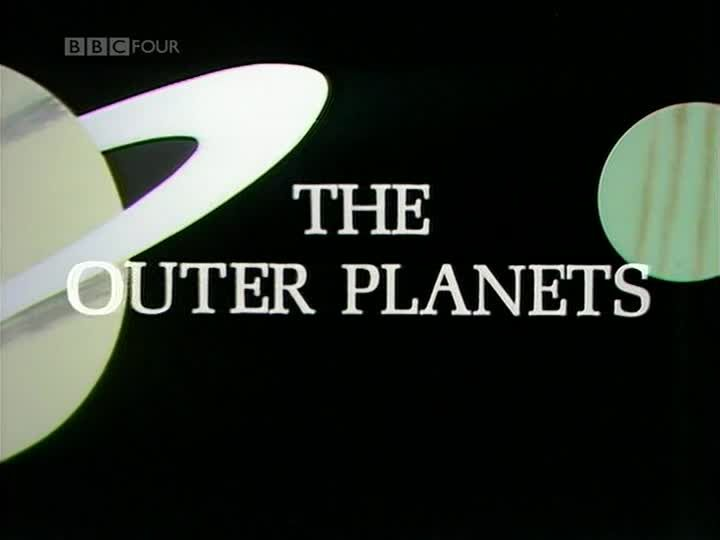 Image: The-Outer-Planets-Cover.jpg