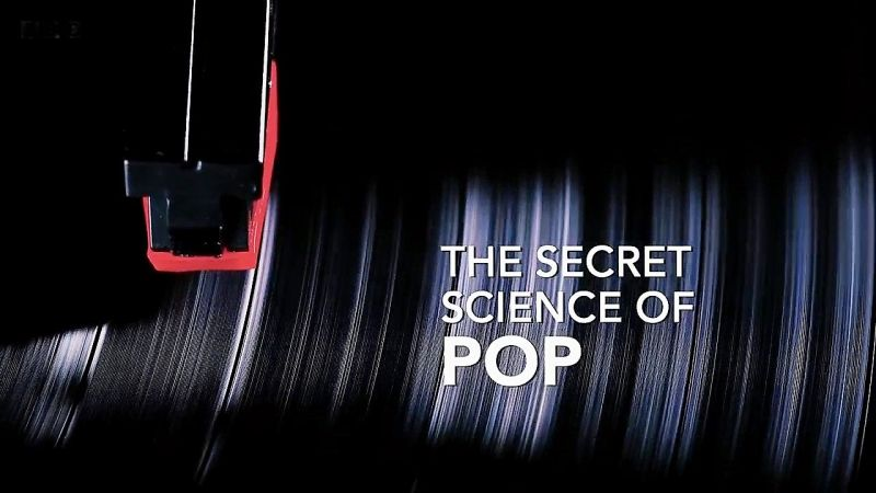 Image: The-Secret-Science-of-Pop-Cover.jpg
