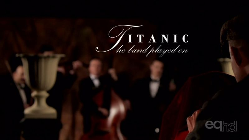 Image: Titanic-The-Band-Played-On-Cover.jpg