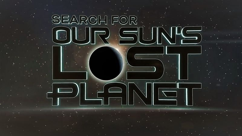 Image: Breakthrough-Search-for-Our-Suns-Lost-Planet-Cover.jpg