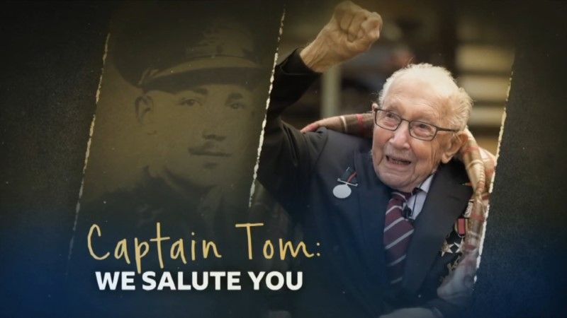 Image: Captain-Tom-We-Salute-You-Cover.jpg